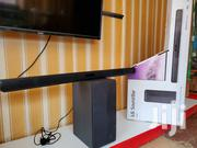 New Lg Wireless Sound Bars | Audio & Music Equipment for sale in Central Region, Kampala