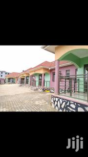 Rentals in Kira for Sale Each With 3bedrooms | Houses & Apartments For Sale for sale in Central Region, Kampala