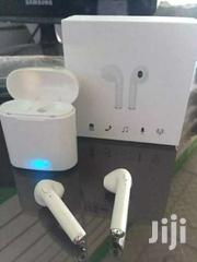 Airpods White New Original | Mobile Phones for sale in Central Region, Kampala