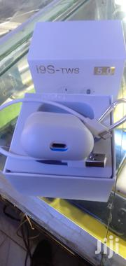 I9s Wireless Headsets | Accessories for Mobile Phones & Tablets for sale in Central Region, Kampala
