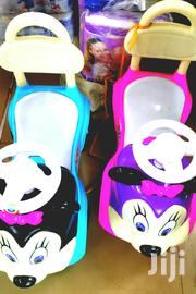 Kids Push Car / Baby Push Car Toy | Toys for sale in Central Region, Kampala