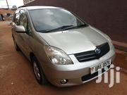 New Toyota Spacio 2003 Silver | Cars for sale in Central Region, Kampala