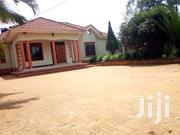 4 Bedrooms In Najjera Buwate For Sale | Houses & Apartments For Sale for sale in Central Region, Kampala