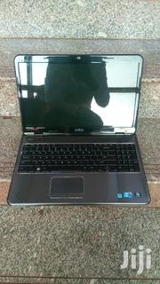 Laptop Dell Inspiron 15 1545 4GB Intel Core i3 HDD 350GB | Laptops & Computers for sale in Central Region, Kampala