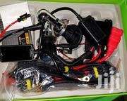 Xenon Bulbs With Ballasts   Vehicle Parts & Accessories for sale in Central Region, Kampala