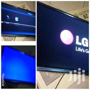 LG Digital Flat Screen 26 Inches | TV & DVD Equipment for sale in Central Region, Kampala