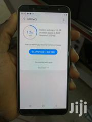Samsung Galaxy J6 64 GB Gold | Mobile Phones for sale in Central Region, Kampala
