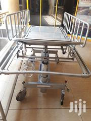Patient Trolley | Medical Equipment for sale in Central Region, Kampala