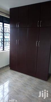 Muyenga Apartment to Rent | Houses & Apartments For Rent for sale in Central Region, Kampala