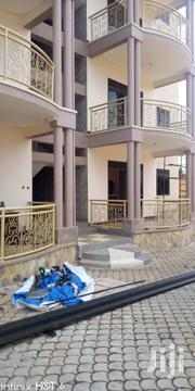 Buziga Apartment for Rent | Houses & Apartments For Rent for sale in Central Region, Kampala