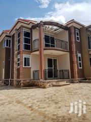 Kira Mighty Beauty on Sell | Houses & Apartments For Sale for sale in Central Region, Kampala