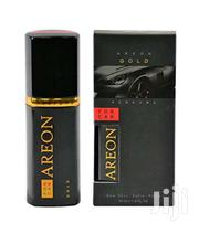 Areon Car Perfumes | Vehicle Parts & Accessories for sale in Central Region, Kampala