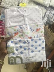 Baby Overalls | Babies & Kids Accessories for sale in Central Region, Kampala