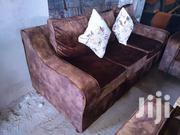Simple Sofas | Furniture for sale in Central Region, Kampala