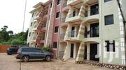 Double Room Apartment For Rent In Kira Town | Houses & Apartments For Rent for sale in Central Region, Kampala