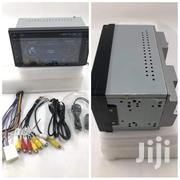 Real Time Quality Android Radio Smart 2019 Latest Edition | Vehicle Parts & Accessories for sale in Central Region, Kampala