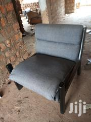 Simple Chair   Furniture for sale in Central Region, Kampala