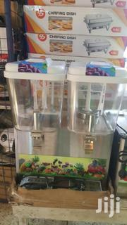 Juice Cooler | Kitchen Appliances for sale in Central Region, Kampala