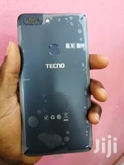 Tecno Phantom 8 64 GB Black | Mobile Phones for sale in Central Region, Kampala