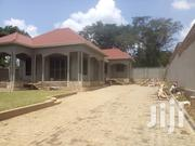 4 Bedrooms One Boys Quarter for Sale at Kasangati Nangabo on 18decimal | Houses & Apartments For Sale for sale in Central Region, Kampala