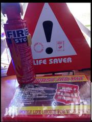 Together In 1 First Aid Kit | Safety Equipment for sale in Central Region, Kampala