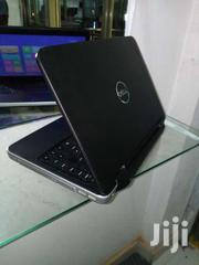 Dell Vostro Core I3 | Laptops & Computers for sale in Central Region, Kampala