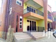 2bedroom 2bathroom House Self Contained for Rent in Kyaliwajjara Town   Houses & Apartments For Rent for sale in Central Region, Kampala