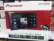 Android Auto 5250 Code Pioneer Radio | Vehicle Parts & Accessories for sale in Central Region, Kampala