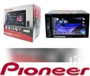 Original Car Radio Pioneer | Vehicle Parts & Accessories for sale in Central Region, Kampala