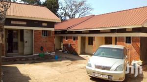 6 Rentals Units In Bweyogerere For Sale