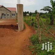 Land For Sale In Gayaza | Land & Plots For Sale for sale in Central Region, Kampala