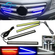 Fog Lights For Cars | Vehicle Parts & Accessories for sale in Central Region, Kampala