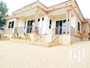 4 Bedroom House For Sale In Kira   Houses & Apartments For Sale for sale in Central Region, Kampala