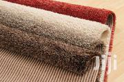 Smart Carpets Ug | Home Accessories for sale in Central Region, Kampala