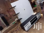 TV Stands | Furniture for sale in Central Region, Kampala
