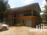 Double Storey For Rent In Kololo | Houses & Apartments For Rent for sale in Central Region, Kampala