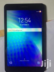 Samsung Galaxy Tab A 8.0 32 GB | Tablets for sale in Central Region, Kampala