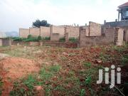 Hot 27 Decimals Land For Sale | Land & Plots For Sale for sale in Central Region, Kampala