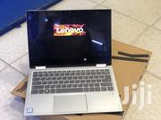 New Laptop Lenovo Yoga 730 8GB Intel Core i5 SSD 500GB | Laptops & Computers for sale in Central Region, Kampala