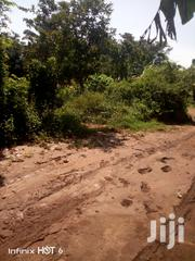 Land At Kitala Entebbe For Sale | Land & Plots For Sale for sale in Central Region, Kampala