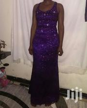 Party and Maids Dresses | Clothing for sale in Central Region, Kampala