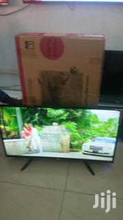 LG TV Flat Screen Smart 43 Inches | TV & DVD Equipment for sale in Central Region, Kampala