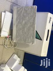 Apple iMac,Core I5,2015 Model | Computer Monitors for sale in Central Region, Kampala