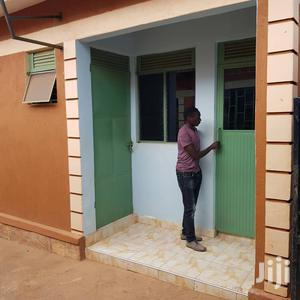 Double Self-Contained Rooms at Only Ugx 250,000/=