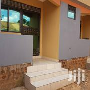 Double Self-Contained House in Wampewo # Ugx 300K With Inside Kitchen | Houses & Apartments For Rent for sale in Central Region, Kampala