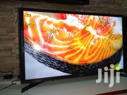 Samsung 32 Inch Digital Flat Screen | TV & DVD Equipment for sale in Central Region, Kampala