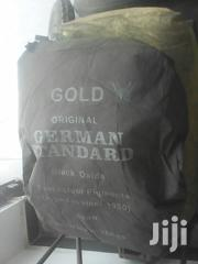 Black Oxide | Feeds, Supplements & Seeds for sale in Central Region, Kampala