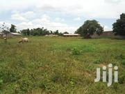 Land for Sale in Lira | Land & Plots For Sale for sale in Nothern Region, Lira