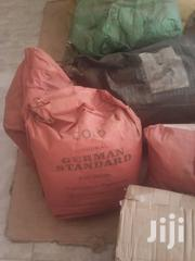 Red Oxide For Sale | Manufacturing Materials & Tools for sale in Central Region, Kampala