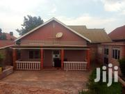 3 Bedroom House Along Namugongo Road For Sale   Houses & Apartments For Sale for sale in Central Region, Kampala